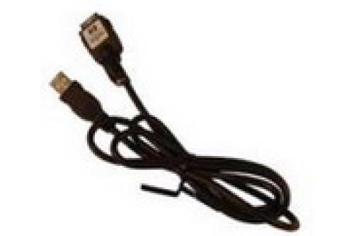 USB-22-pin кабель синхронизации для HP iPAQ фото №1