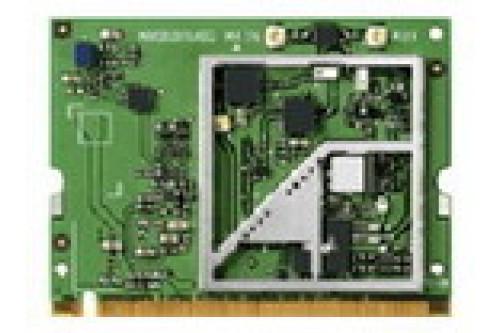Беспроводные сетевые контроллеры, mini PCI, от фото №1