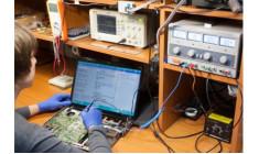 Диагностика и ремонт ноутбука в Киеве