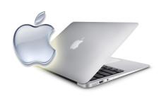Ремонт ноутбука Apple