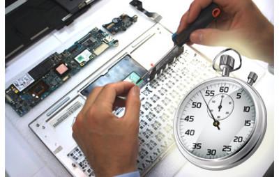 Картинки по запросу Срочный ремонт ноутбуков